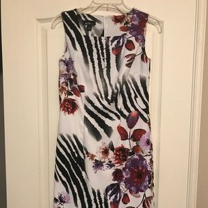 Alyx Sheath Dress